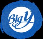 Big Y