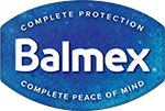 Balmex Complete Protection