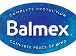 Balmex Complete Protection